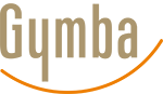 Gymba.se Logo